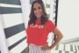 'Teen Mom 2' Star Briana DeJesus Gets Another Breast Reduction Surgery in Miami