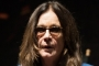 Ozzy Osbourne to Seek Radical Treatment in Switzerland for His Parkinson's Diagnosis