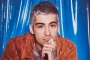Zayn Malik Chips in $13,000 for Five-Year Old's Cancer Treatment