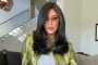 Kylie Jenner Sees Herself Having Four Kids, Talks About the 'Timeline'