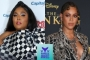 Lizzo and Beyonce Top 2020 Shorty Awards Nominations