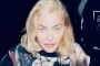 Madonna Calls Off Another Lisbon Show Due to 'Ongoing Injuries'