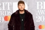James Arthur Cancels Barcelona Concert After Almost Passing Out in Madrid