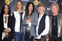 Aerosmith Insists Drummer Joey Kramer Isn't 'Emotionally and Physically' Able to Perform