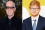 Pet Shop Boys' Neil Tennant Hates Ed Sheeran's Miserable Music
