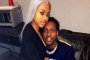 Lil Durk Talks About Lying B***h as He Unfollows GF India and Deletes Her Pictures