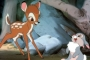 'Bambi' Live-Action Remake in the Works With Marvel Screenwriters