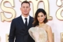 Channing Tatum and Jenna Dewan Settle Joint Custody of Their Daughter