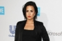 Demi Lovato Opens Up About Desire to Start Family This Decade