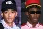 Jaden Smith Brags About 'Boyfriend' Tyler, the Creator's Grammy Win - See the Post