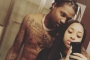 Lil Durk Denies Getting Cheated on by His Girlfriend