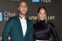 Swizz Beatz Gifts Alicia Keys a Tea Brand Called 'Alicia Teas' as Birthday Present