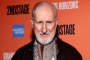 James Cromwell Credits Celebrity Status for Keeping Him Out of Trouble in Prison