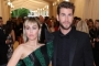 Miley Cyrus and Liam Hemsworth Officially Single Again, Divorce Finalized