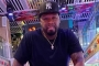 50 Cent Denounces Chinese Food Following Coronavirus Outbreak