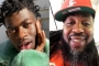 Lil Nas X Reacts After Rapper Pastor Troy Drags Him in Homophobic Post