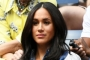 Meghan Markle Reportedly Finds Royal Wave 'Silly' and 'Uncomfortable'