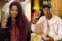 Kelis Accuses Pharrell Williams of 'Stealing' Her Publishing: 'He Tricked and Lied to Me'