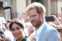 Meghan Markle and Prince Harry Plan Summer Vacay in Los Angeles