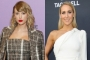 Taylor Swift Accepts Nikki Glaser's Apology for Her Body-Shaming Comments in 'Miss Americana'
