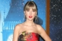 Taylor Swift Shoots Down Claims She Skipped Grammys Over Sketchy Reason