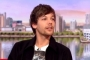 Louis Tomlinson Vows to Ban BBC Breakfast After 'Gossipy' Interview About Grief