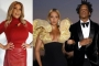 Wendy Williams and Others Condemn Beyonce and Jay-Z for Sitting Down During National Anthem