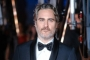 Joaquin Phoenix Takes Extreme Measure to Urge People to Go Vegan Ahead of 2020 BAFTAs