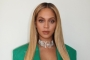 Beyonce's Hairstylist Raves Over Her Hair After People Question Its 'Realness'