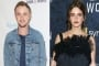 Tom Felton Quashes Emma Watson Romance Rumors by Joining Dating Application