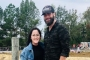 Jenelle Evans and Ex-Husband David Eason Spark Reconciliation Rumors