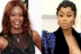 Azealia Banks Defends Blac Chyna Against Oscars Trolls, but Calls Her 'Nobody'