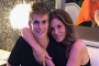 Cindy Crawford's Son Presley Defends 'Misunderstood' Face Tattoo