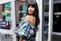 Jameela Jamil Admits to Choosing 'Inappropriate' Time to Come Out as Queer