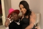DaBaby Responds After Baby Mama Accuses Him of Cheating and Knocking Up His Side Chick