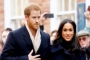 Meghan Markle Asks Prince Harry to Look Like a 'Million Dollars'