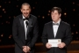 Shia LaBeouf Backed by Zach Gottsagen's Mother Amid Oscars Controversy