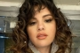 Selena Gomez's New Haircut Gives '80s Vibes