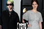 Billie Eilish and Lana Del Rey Take Home Trophy From 2020 NME Awards