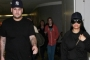 Rob Kardashian Laments Over Blac Chyna Split: I Want to 'Have More Children' With Her