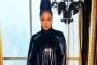 Janet Jackson Recalls the Fun of Growing Up With Exotic Animals