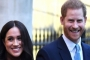 Report: Meghan Markle and Prince Harry Personally Fired Entire London Staff
