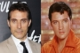Rufus Sewell to Bring Elvis Presley's Father to Life in Baz Luhrmann's Biopic