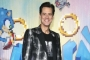 Jim Carrey Credits Trailer Backlash for Making 'Sonic the Hedgehog' Better