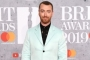 Sam Smith Afraid of Being 'Misgendered to the Day I Die'