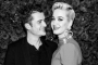Katy Perry and Orlando Bloom Celebrate Engagement Anniversary With Lavish Party