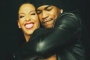 Ne-Yo's Wife Tells Fans to Shoot Their Shot With Her Husband