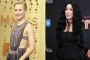 Kristen Bell Uses Her Connection to Help Her Friend's Daughter Meet Cher