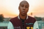 Lena Waithe Signed on to Voice Disney's First LGBTQ+ Character