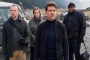 'Mission: Impossible 7' Shuts Down Production in Italy Amid Coronavirus Outbreak